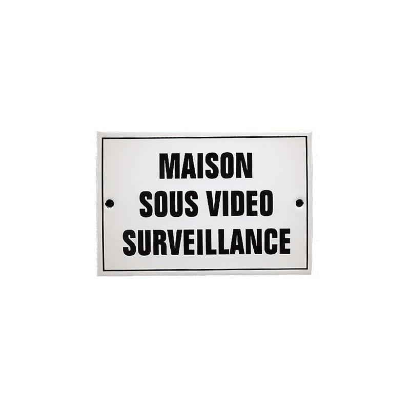 video surveillance maison syst me de t l surveillance maison et entreprise plusieurs kit de. Black Bedroom Furniture Sets. Home Design Ideas